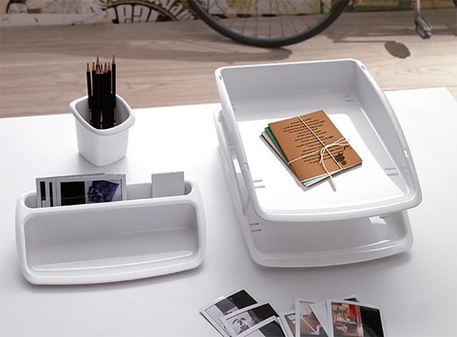 Accessori Per Scrivania Ufficio : Streamline accessori per scrivania accessori ufficio