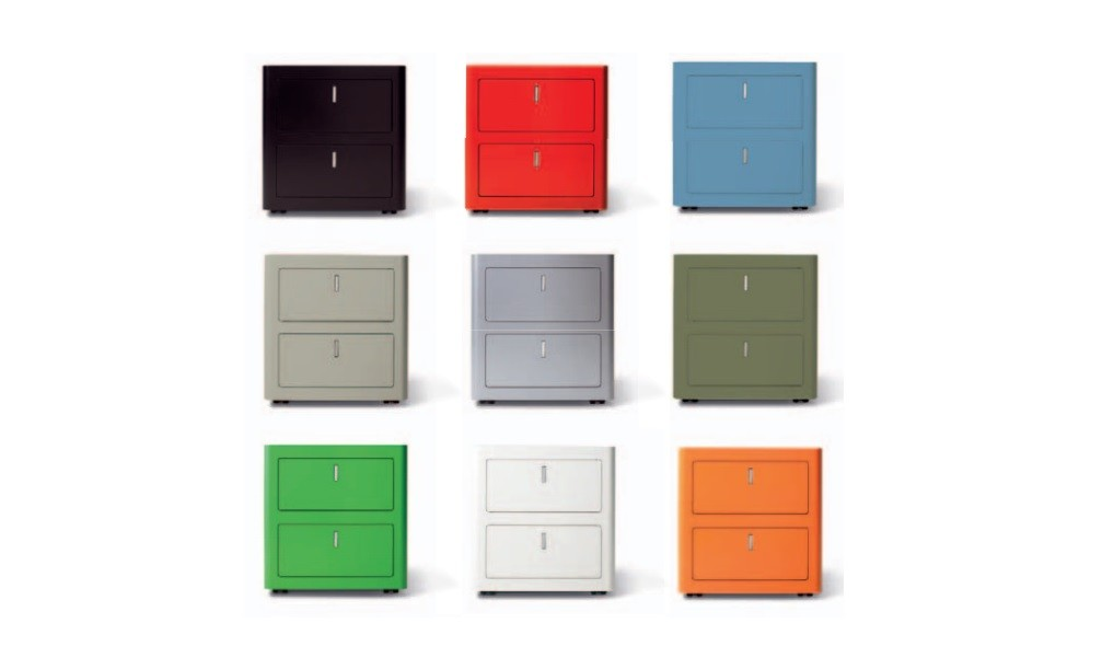 Previous with cassettiere per ufficio - Cassettiere per ufficio ikea ...