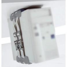 Belt porta CPU