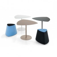 Kensho Tables