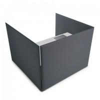 Oversize Desk
