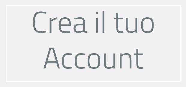 Scopri il tuo account